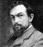 Claude Debussy - debussy